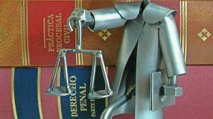 abogados-especialistas-herencias-acosos-familia-indemnizaciones-accidentes-penitenciario-penal-negligencias-medicas