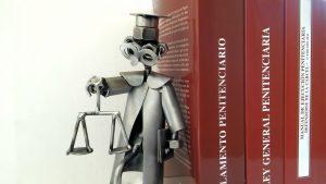 abogados-penalistas-garzon-brunner