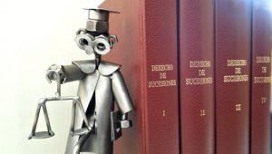 abogados-sucesoiones-herencias-garzon-brunner