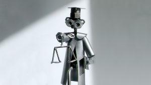 abogados-generalistas-garzon-brunner-accidentes-indemnizaciones-familiar-herencias-divorcio-civil-laboral-penal-penitenciario