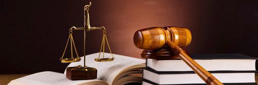 COVID19 - Abogados para Reclamar Tramitación de un siniestro de pérdida de beneficios al seguro